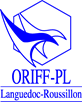 ORIFF
