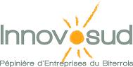 logo innovosud site