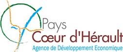 logo_agence_dev_eco site