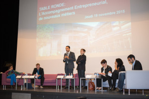 Table-ronde-19-11-15-4
